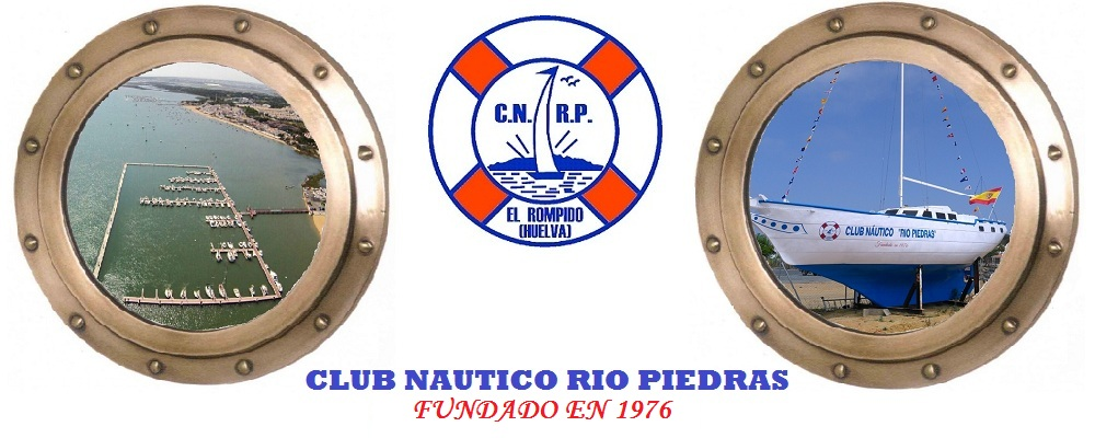 logo_Ventana2