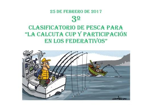 Pesca 25 Febrero-001