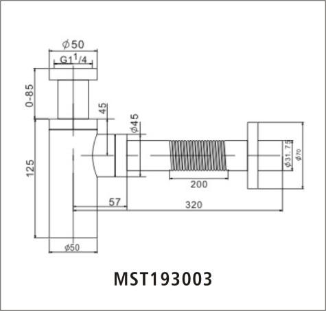 Round Pipe Plug Round Pipe Tubing Wiring Diagram ~ Odicis