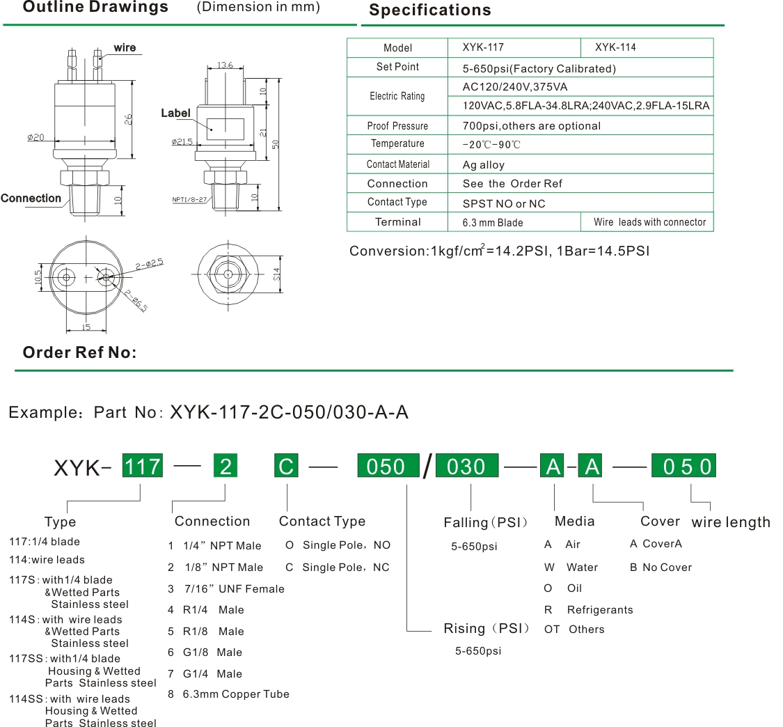 hight resolution of sump pump switch wiring diagram
