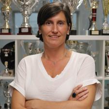 Montserrat Balanyà