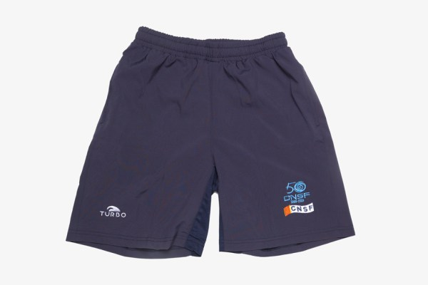 Pantalo 50 Aniv Short