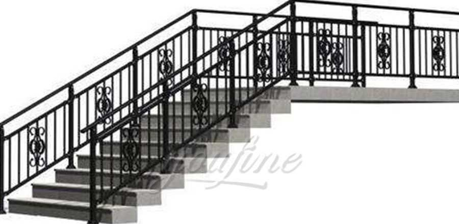 Indoor Wrought Iron Spiral Staircase Design You Fine Sculpture | Iron Stairs Design Indoor | Stainless Steel | Stair Treads | Stair Railings | Spiral Stairs | Steel
