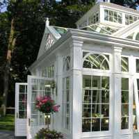 white metal art garden outdoor wrought iron gazebo designs ...