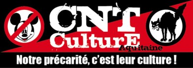 Cnt-cultu-site2