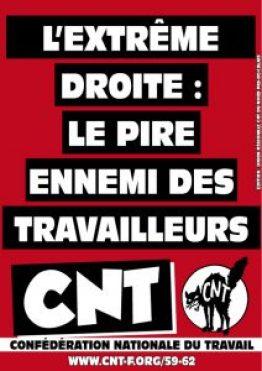 aff-antifa-cnt-np2c-pire-ennemi
