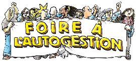 foire-a-l-autogestion-dessin-270x121