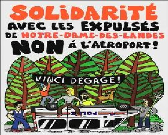 https://i0.wp.com/www.cnt-f.org/video/images/stories/miniatures/previsualisations/solidarite-avec-les-expulses-de-notre-dame-des-landes-560x448.jpg