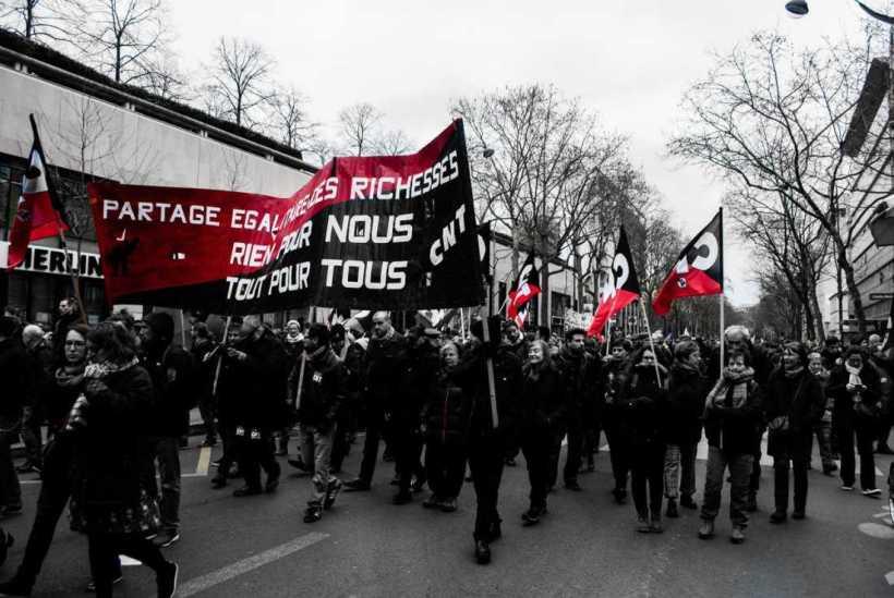 22-mars-2018-greve-CNT-TEFP