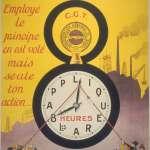Les fondements historiques et rationnels du droit du travail
