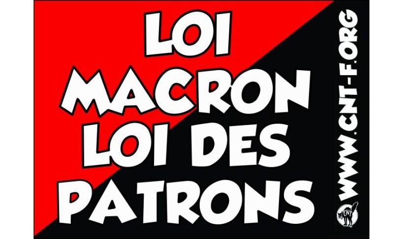 CNT-loi-Macron-loi-des-patrons