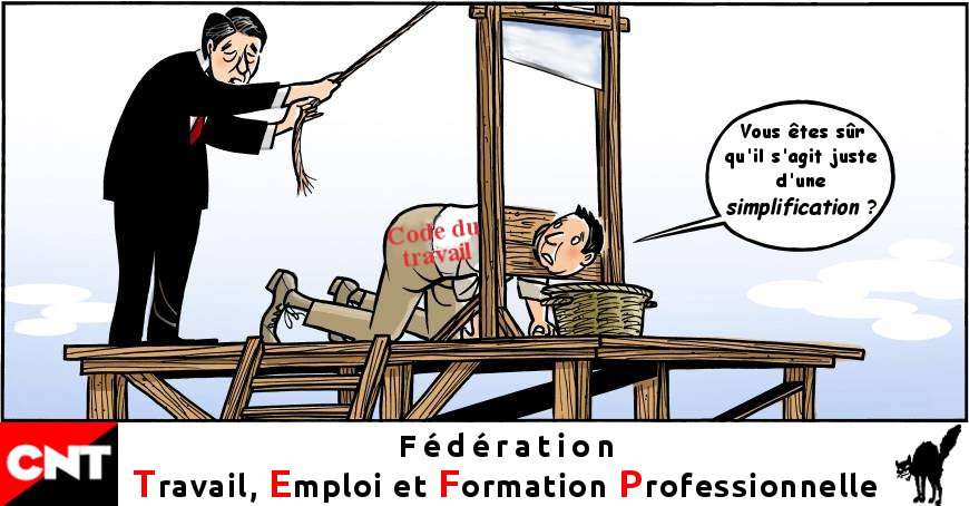 Simplification-code-du-travail-CNT
