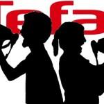 Téfal : Communiqué de presse intersyndical
