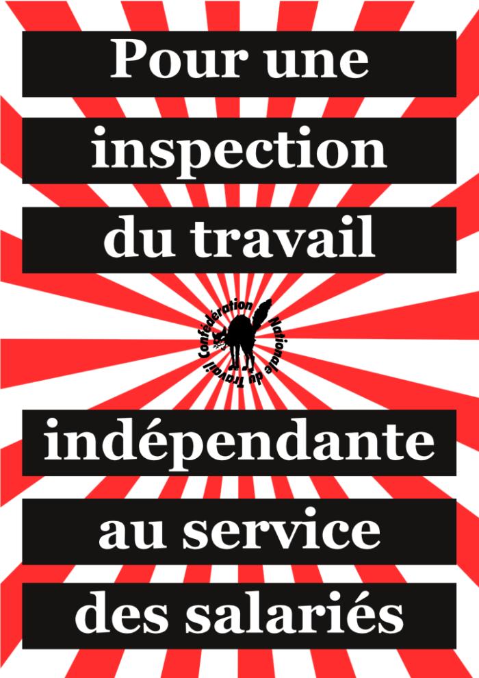 affiche-IT-indépendante-et-cie-page001