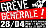 affiche-cnt-TEFP-greve-et-manif-loi-travail-28-04-2016