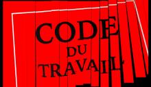 cnt-reforme-code-du-travail-loi-travail-El-Khomri