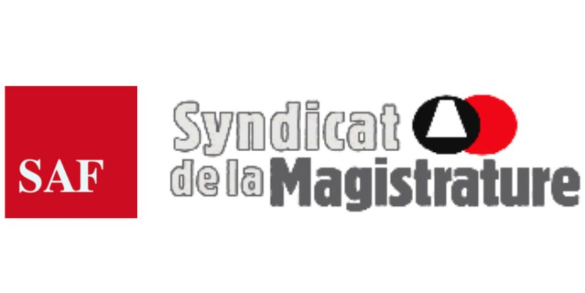 syndicats des avocats de france - syndicat de la magistrature
