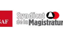 syndicats des avocats de france - syndicat de la magistrature