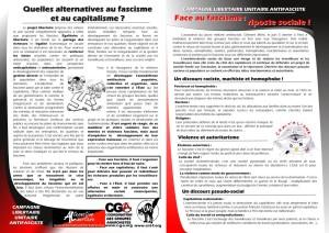 derrière le fascisme-marges-page_001