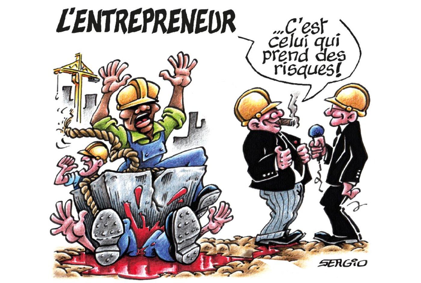 Qui est Emmanuel Macron ? - Page 19 Entrepreneur-prend-des-risques-rapport-lecoq-cnt