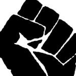 Tous en grève le 22 octobre à Paris pour une inspection du travail indépendante au service des salariés!