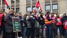 CNT direccte alsace grand-est inspection du travail service public salaires primes reliquat suppression de postes