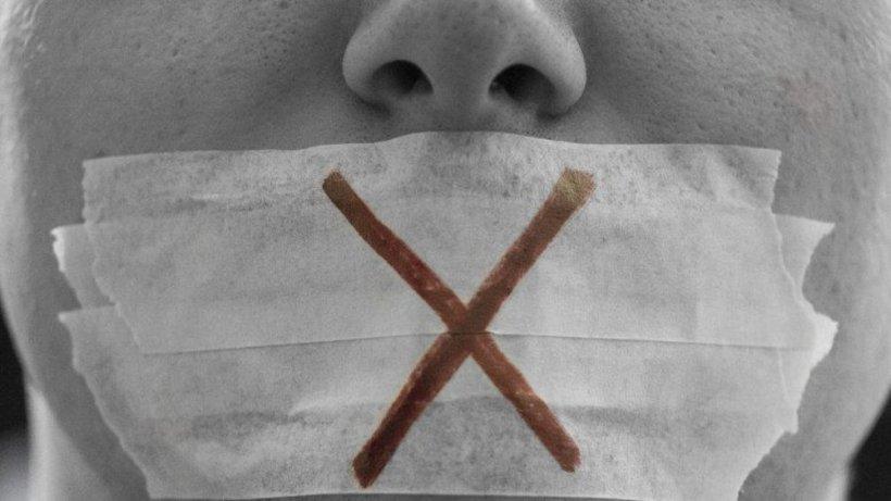 sanction-suspension-ministere-travail-syndicat-Aurianne