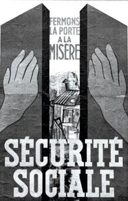 securite sociale -fermons-la-porte-a-la-misere-web