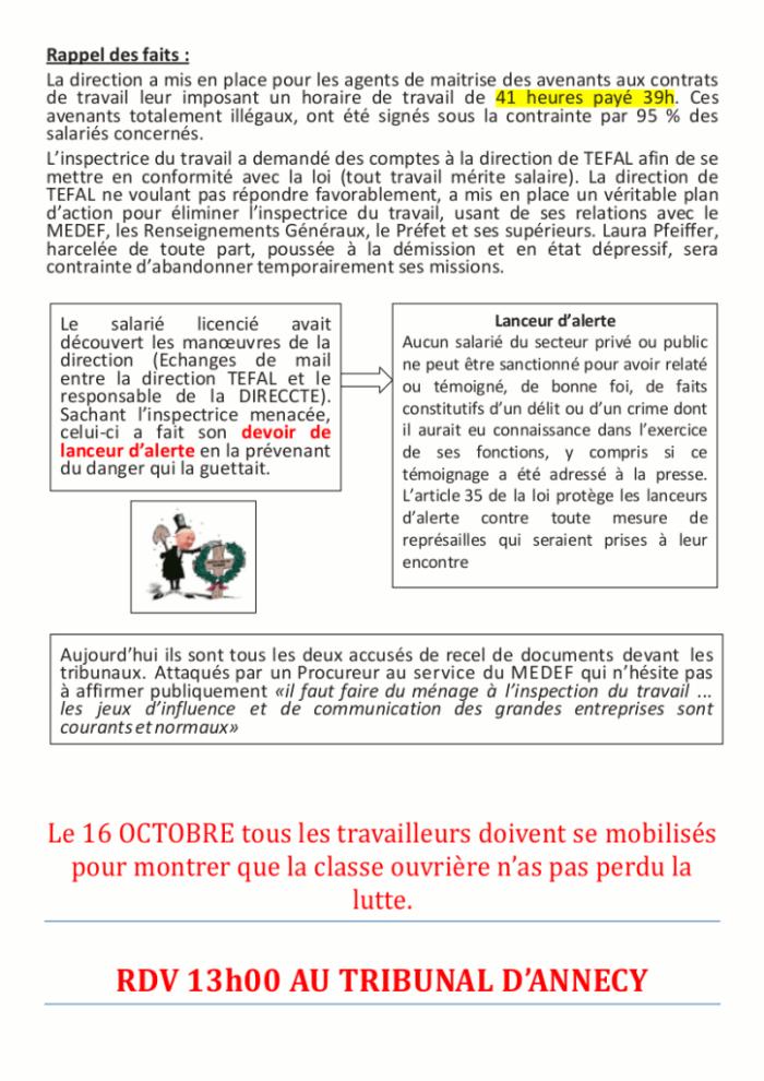tract-cgt-fo-téfal-16-octobre_p2