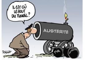 tunnel-austérité