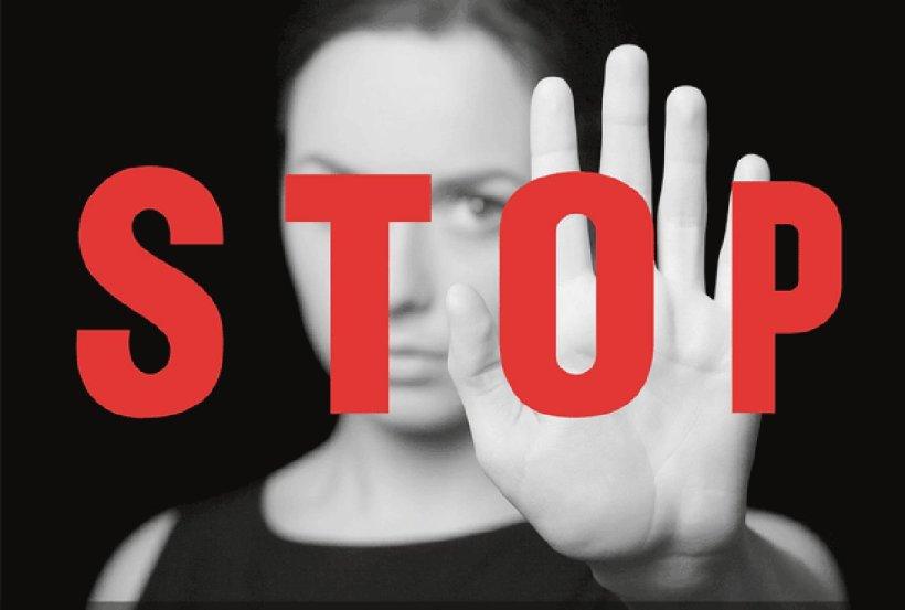 violences sexistes et sexuelles ministere du travail - tract questionnaire