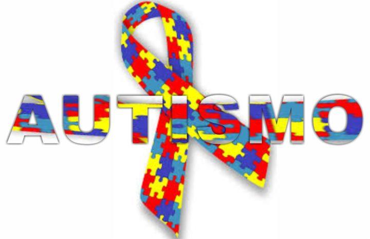 Sportello Provinciale di Consulenza sull'Autismo