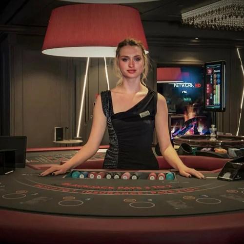 новые онлайн-казино великобритания