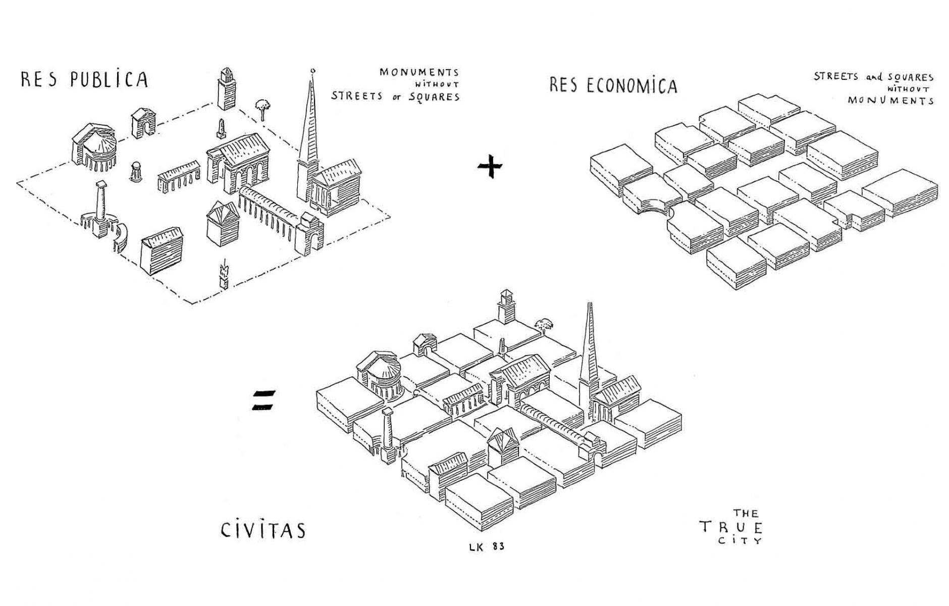 electrical plan idea [ 1880 x 1200 Pixel ]
