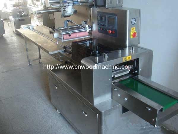 plastic-coffee-stirrer-packing-machine