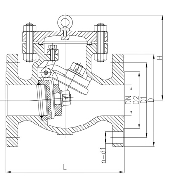 12 Volt Switched Outlet Black Outlet Wiring Diagram ~ Odicis
