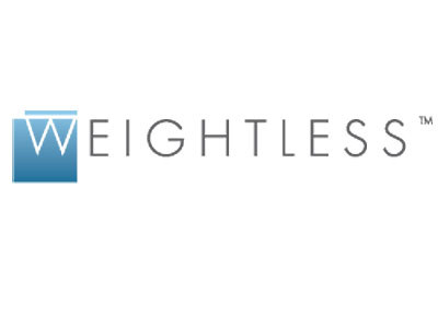 Weightless-P Standard is Designed for High Performance