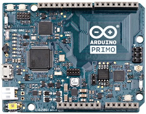 Xbox One Usb Wiring Diagram Arduino Primo Board Supports Wifi Bluetooth Le And Nfc