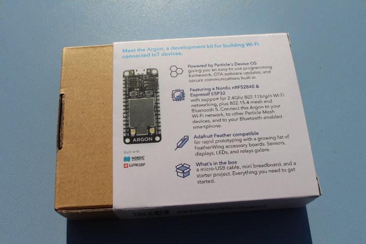 Esp32 Bluetooth Mesh - Desain Terbaru Rumah Modern Minimalis