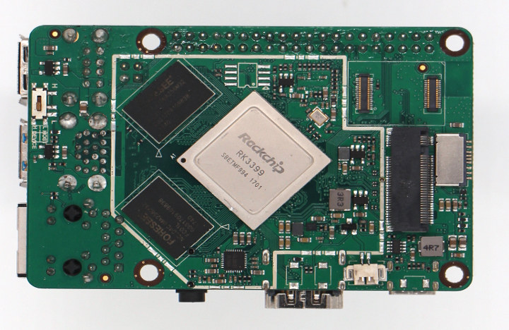 5v Ups For Raspberry Pi Enigmaguy Wiki