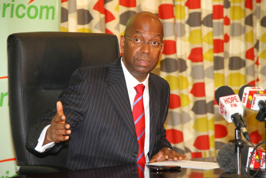 bob-collymore11