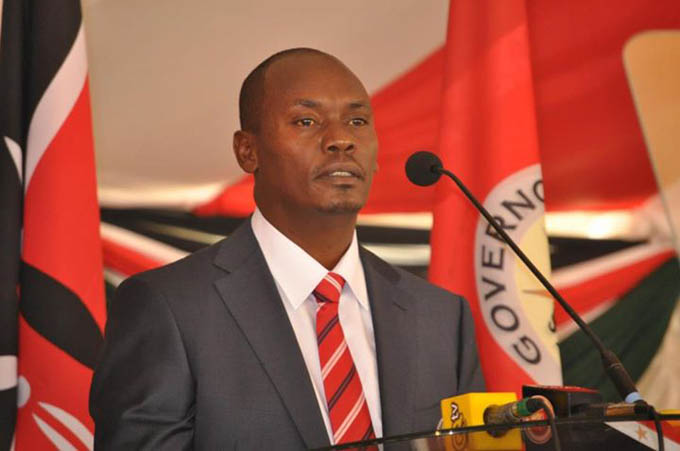 Kiambu-Governor-William-Kabogo