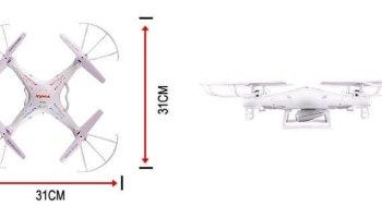 I Fly Safe – Pre-Flight Checklist – CNY Drones