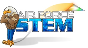 Air Force STEM