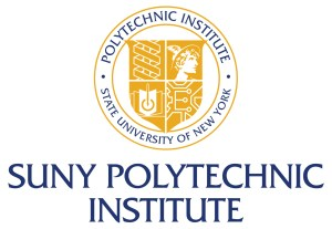 SUNY Polytechnic Institute Logo Seal
