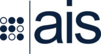 Assured Information Security - AIS