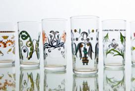 Wine Glasses Homepage Listing