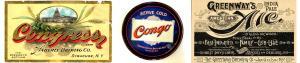 Syracuse Brewing History