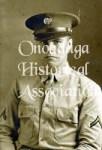 #192: Pvt. A. Francis McCaw, Pearl Harbor Survivor