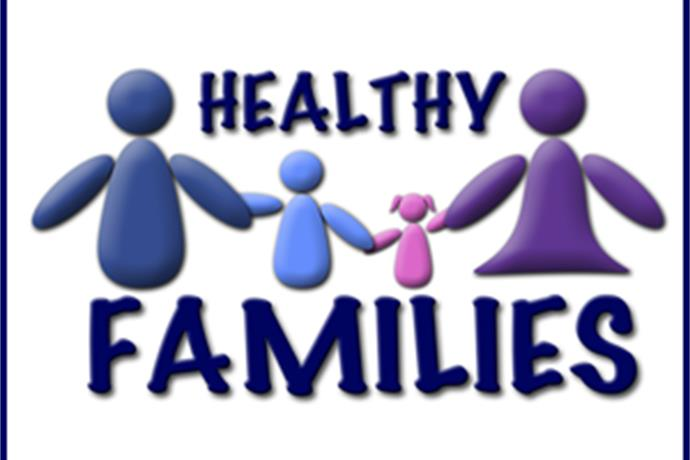 Healthy Families_ Family Meals_-7926519779514826170
